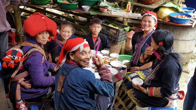 Où loger chez l'habitant au Vietnam ?