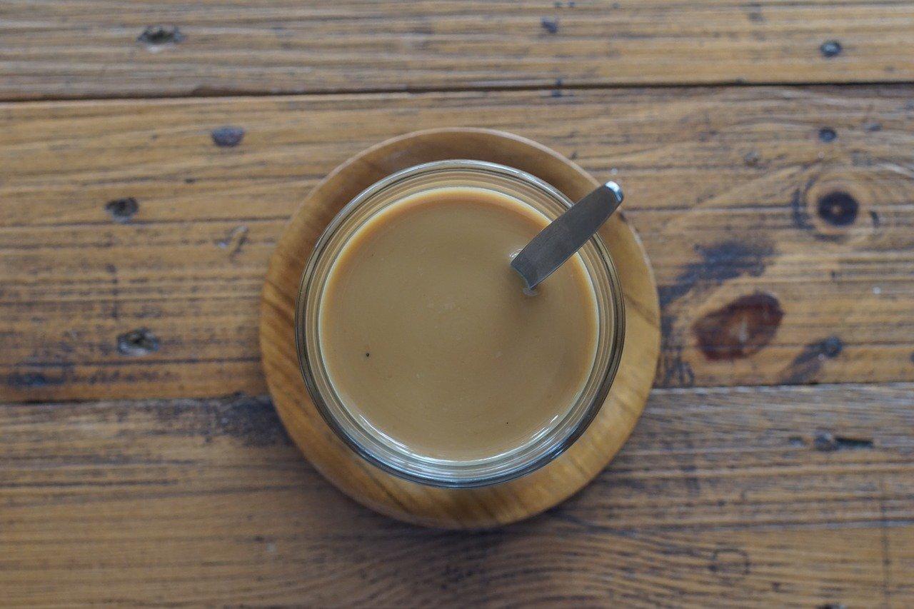 Le café du Vietnam