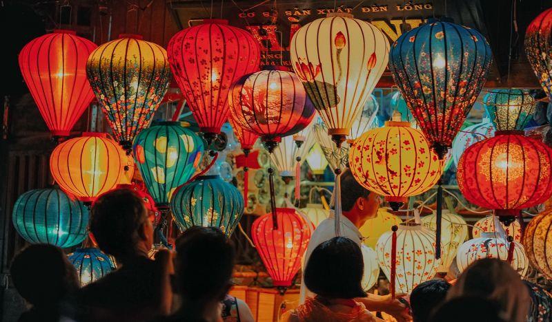 Noël au Vietnam : une fête spéciale