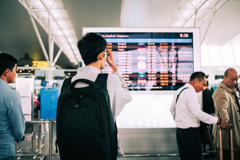 Quelles perspectives pour le tourisme au Vietnam?