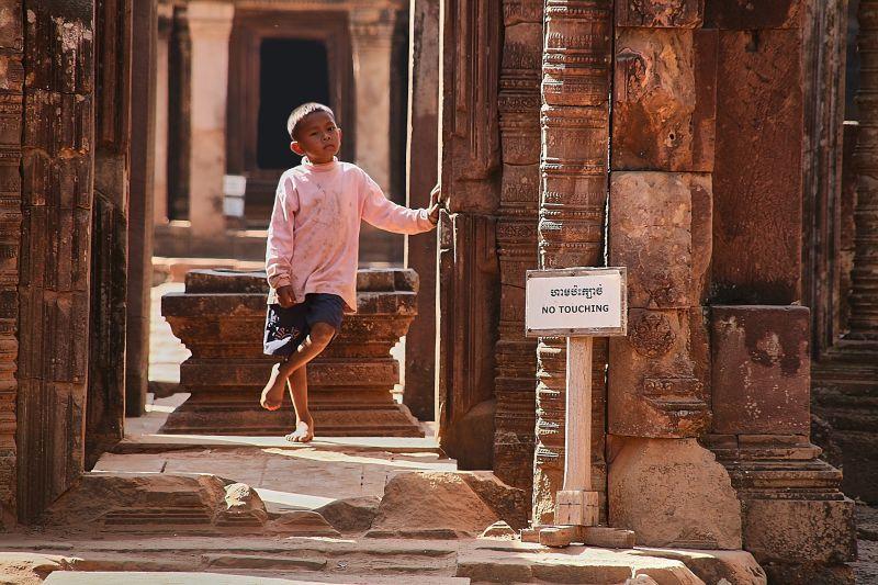 Nos suggestions d'itinéraires pour tirer le meilleur parti de votre combiné Vietnam-Cambodge