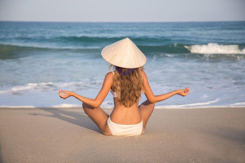 Des lieux propices au bien-être et à la relaxation