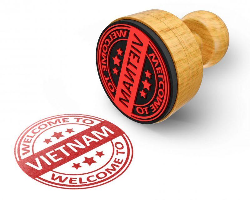 Faut-il un visa pour le Vietnam ?