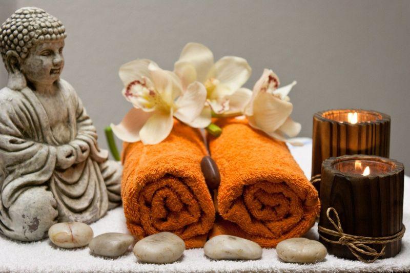 Les avantages du massage traditionnel vietnamien