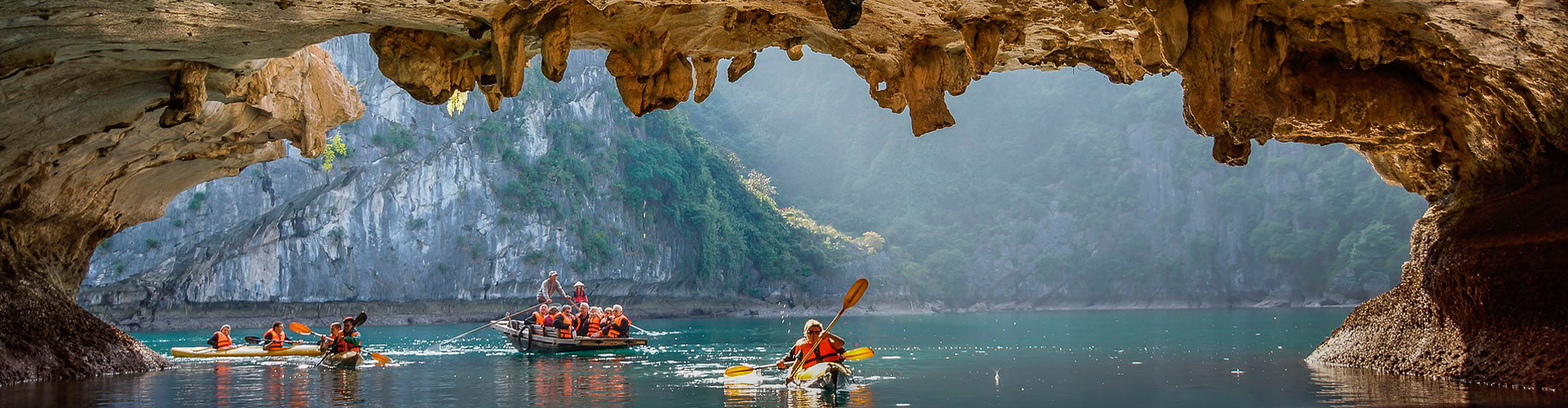Le blog de So Vietnam Travel